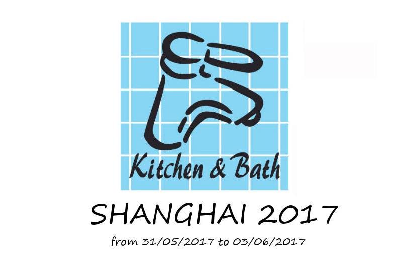 KITCHEN & BATH 2017