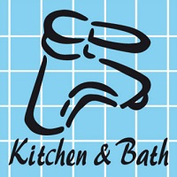 kitchen_bath_china_logo_3516.jpg